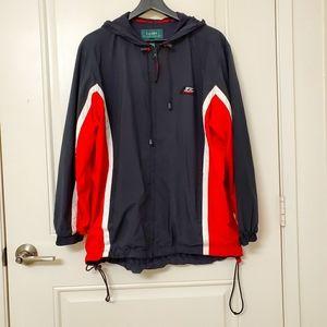 Lauren by Ralph Lauren Sport Utility Jacket